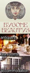 Bygone Beautys